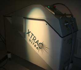 vitiligo phototherapy